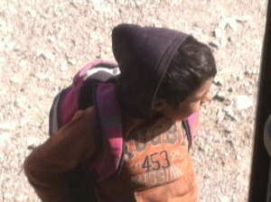 Bedouin boy with backpack 2015-01-14 10.36.01