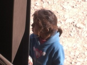Bedouin girl 2015-01-14 10.36.45