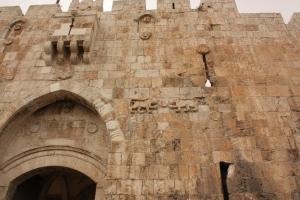 marc's lions gate copy